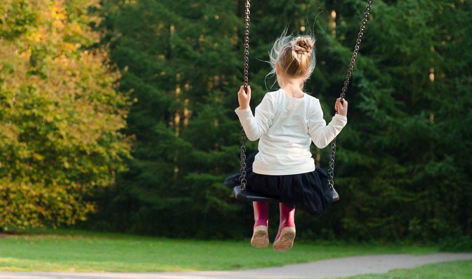 3 conseils pour choisir les chaussures parfaites pour vos enfants